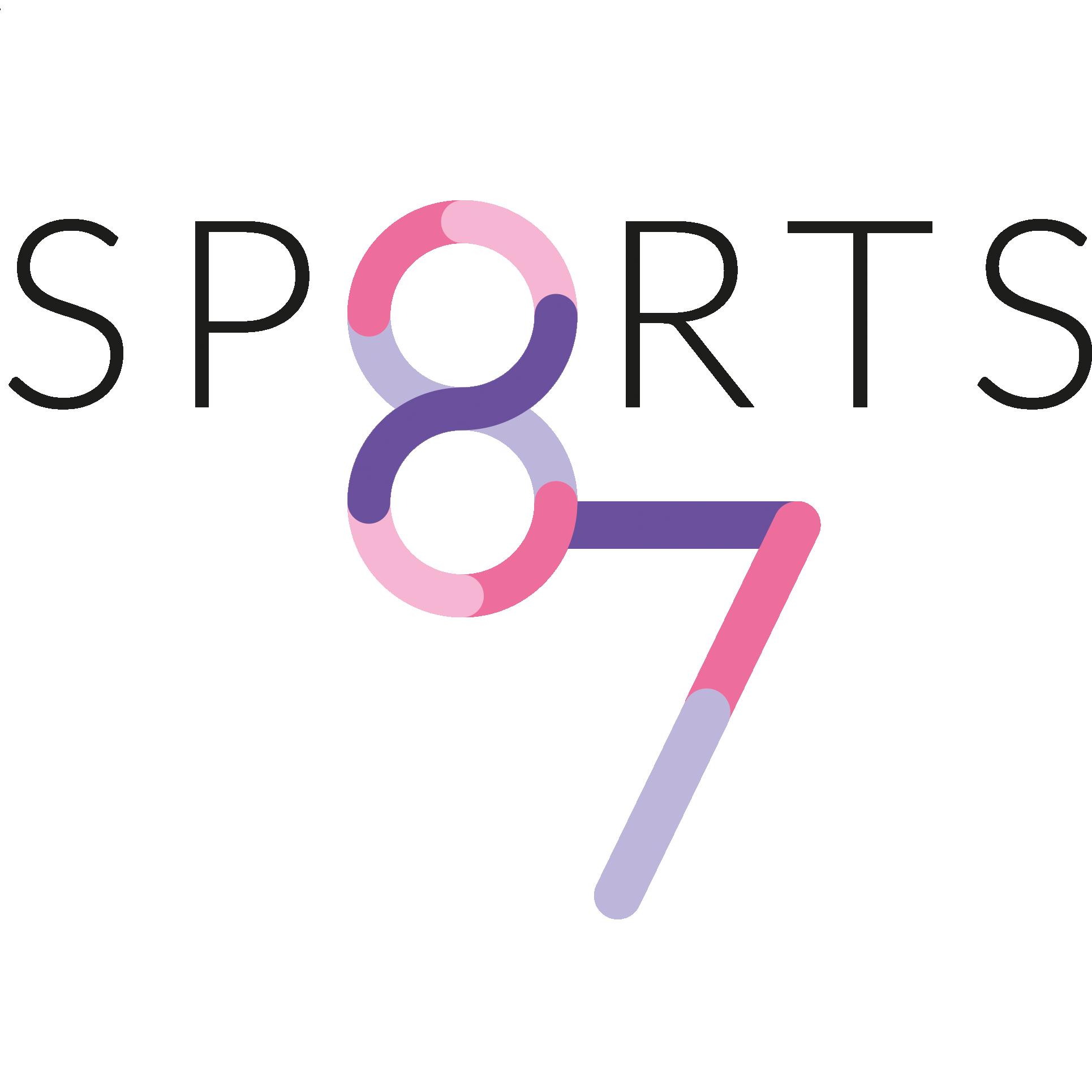 Sports87