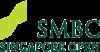 SMBC Singapore Merchandise